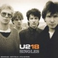 U2 - U2 18 Singles