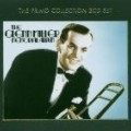 Glenn Miller - The Glenn Miller Memorial Album