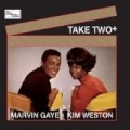 Marvin Gaye - Take Two Plus