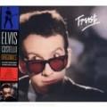 Elvis Costello - Trust