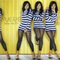 Amerie - Because I Love It (Hk)