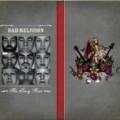 Bad Religion - The Gray Race