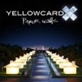 Yellowcard - Paper Walls (W/Dvd) (Spkg)