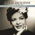 Billie Holiday - Silver Collection
