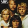 ABBA - The Definitive Collection (Coffret 2 CD et 1 DVD)