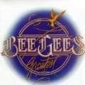 Bee Gees - Greatest (inclus 2 CD)