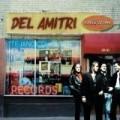 Del Amitri - Collection