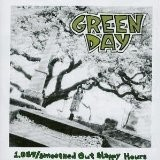 Green Day - 1039-Smoothed Out Slappy Hours