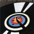 Eagles - Greatest Hits 2