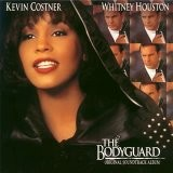 Whitney Houston - Bodyguard: O.S.T. (Mlps)