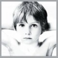 U2 - Boy - Edition deluxe