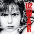 U2 - War - Remasterisé