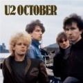 U2 - October - Remasterisé