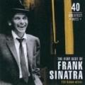 Frank Sinatra - The Very Best Of Frank Sinatra : 40 Greatest Hits