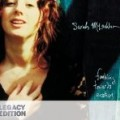 Sarah McLachlan - Fumbling Towards Ecstasy (W/Dvd) (Bonus CD)