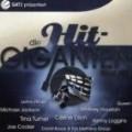 Queen - Various Die Hit Giganten-Film Hits