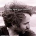 Vincent Delerm - Quinze Chansons
