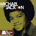 Michael Jackson & the Jackson 5 - The Motown Years : Michael Jack50n & Jackson 5