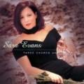 Sara Evans - Three Chords & The Truth