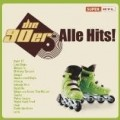 Britney Spears - Various Alle Hits!Die 90er