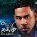Bobby V - Rebirth
