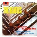 The Beatles - Please Please Me (Enregistrement original remasterisé)