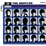 The Beatles - A Hard Day'S Night (Enregistrement original remasterisé)