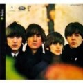The Beatles - Beatles For Sale (Enregistrement original remasterisé)