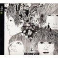 The Beatles - Revolver (Enregistrement original remasterisé)