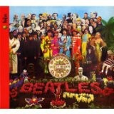 The Beatles - Sgt. Pepper'S Lonely Hearts Club Band (Enregistrement original remasterisé)