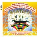The Beatles - Magical Mystery Tour (Enregistrement original remasterisé)