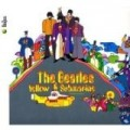 The Beatles - Yellow Submarine (Enregistrement original remasterisé)
