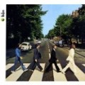 The Beatles - Abbey Road (Enregistrement original remasterisé)