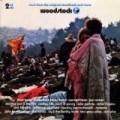 Jimi Hendrix - Woodstock /Vol.1