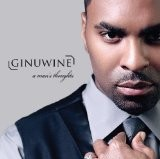 Ginuwine - Man's Thoughts