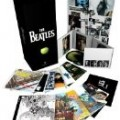 The Beatles - The Beatles (The Stereo Box Set)