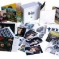 The Beatles - The Beatles (Mono Box Set)