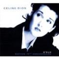 Celine Dion - D'Eux (Edition 15ème anniversaire CD+DVD)