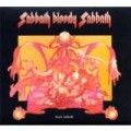 Black Sabbath - Sabbath Bloody Sabbath