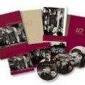 U2 - The Unforgettable Fire (2009 Remastered Edition Super Deluxe) 2 CD+DVD