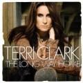 Terri Clark - Long Way Home