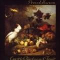 Procol Harum - Exotic Birds & Fruits
