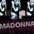 Madonna - Sticky & Sweet Tour (CD+DVD)