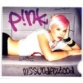 Pink - Missundaztood