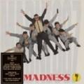 Madness - Seven