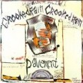 Pavement - Crooked Rain Crooked Rain