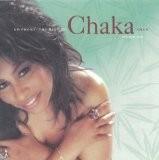 Chaka Khan - EPIPHANY: THE BEST OF CHAKA KHAN VOLUME ONE(ltd.)(reissue)