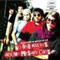 Various Artists - No One Knows About Persian Cats