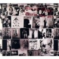 The Rolling Stones - Exile on Main Street (Edition Deluxe Digipack 2CD inclus 10 titres inédits)