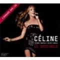 Celine Dion - Tournée Mondiale : Taking Chances / Le Spectacle